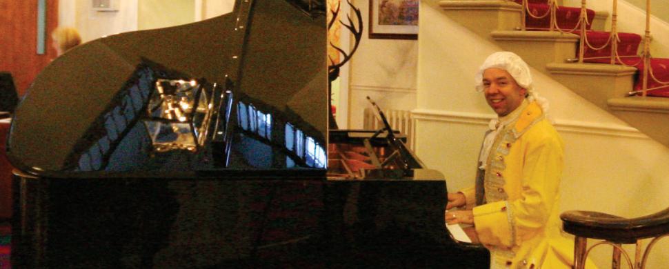 amadeus-piano.jpg